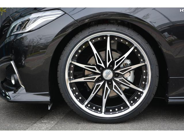 RSアドバンス ZEUS新車カスタムコンプリートカ-(7枚目)