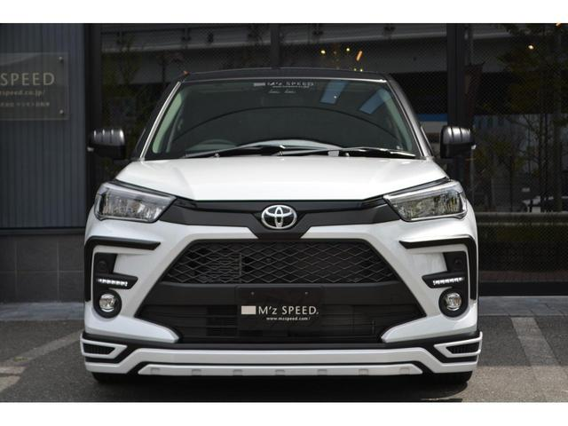 Z ZEUS新車カスタムコンプリートカー(6枚目)
