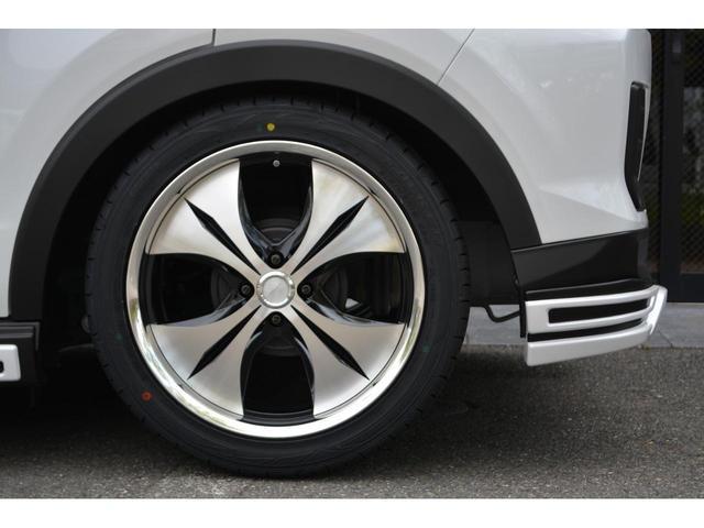 Z ZEUS新車カスタムコンプリートカー(10枚目)