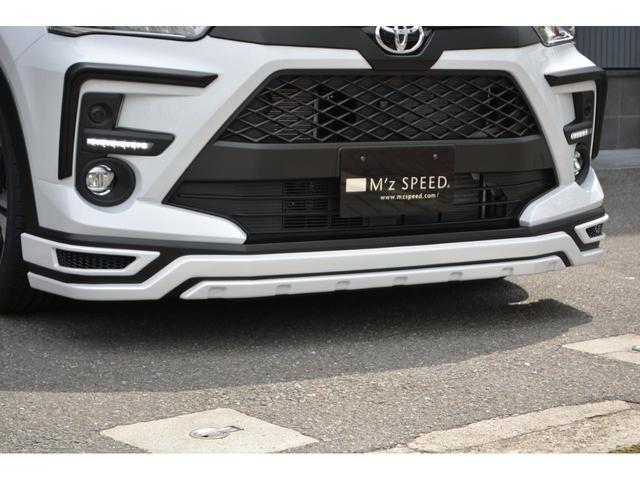 Z ZEUS新車カスタムコンプリートカー(14枚目)