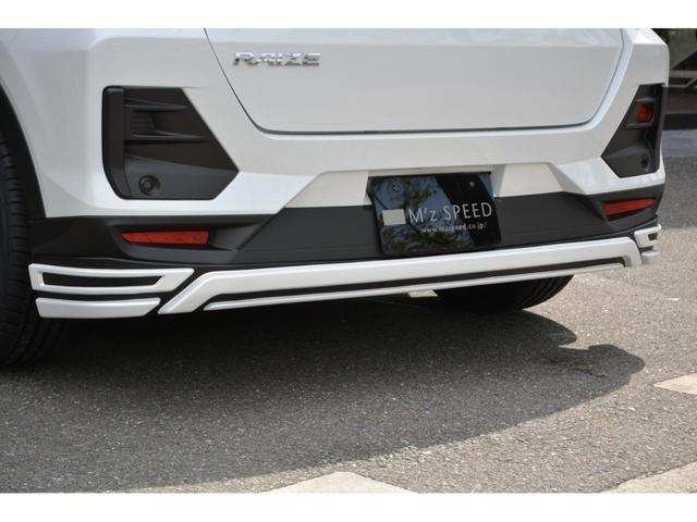 Z ZEUS新車カスタムコンプリートカー(17枚目)