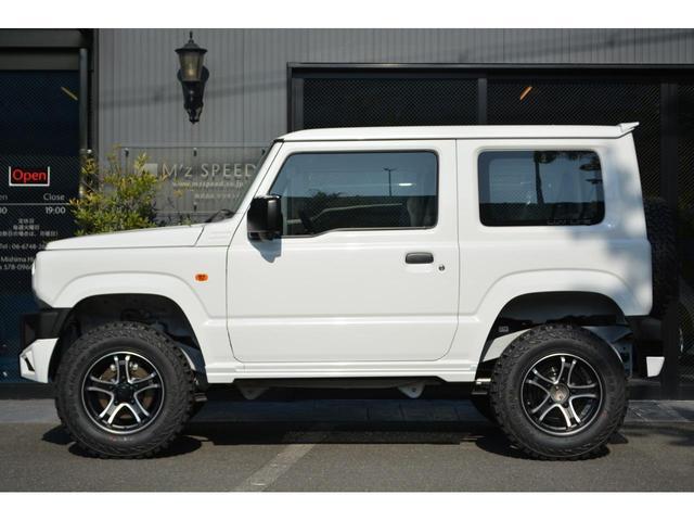 XG ZEUS新車カスタムコンプリートカ-(4枚目)