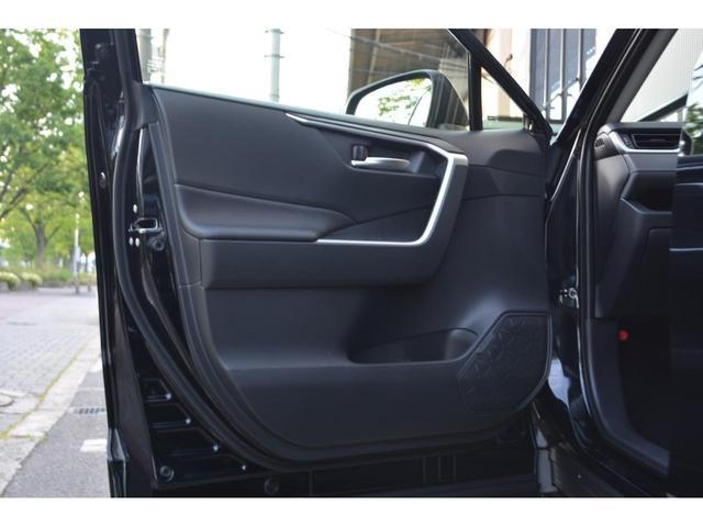 X ZEUS新車カスタムコンプリートカー!エアロ(F/S/R)・フロントグリル・4本出マフラー・車高調・22インチAW・アルパイン9型ナビ・ETC。バックカメラ+BSM付。(19枚目)