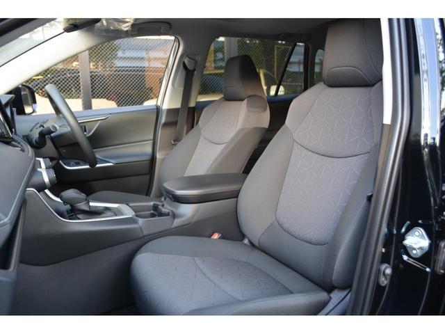 X ZEUS新車カスタムコンプリートカー!エアロ(F/S/R)・フロントグリル・4本出マフラー・車高調・22インチAW・アルパイン9型ナビ・ETC。バックカメラ+BSM付。(20枚目)