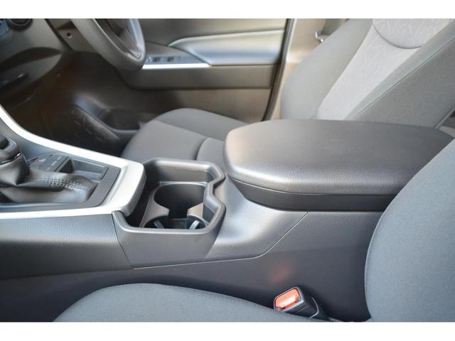 X ZEUS新車カスタムコンプリートカー!エアロ(F/S/R)・フロントグリル・4本出マフラー・車高調・22インチAW・アルパイン9型ナビ・ETC。バックカメラ+BSM付。(21枚目)