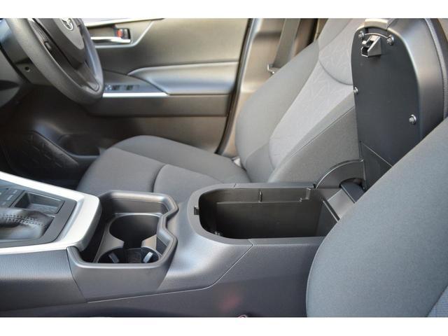 X ZEUS新車カスタムコンプリートカー!エアロ(F/S/R)・フロントグリル・4本出マフラー・車高調・22インチAW・アルパイン9型ナビ・ETC。バックカメラ+BSM付。(22枚目)