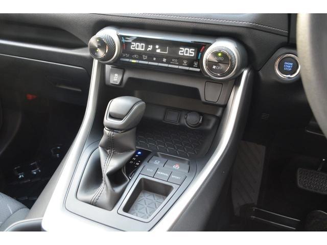 X ZEUS新車カスタムコンプリートカー!エアロ(F/S/R)・フロントグリル・4本出マフラー・車高調・22インチAW・アルパイン9型ナビ・ETC。バックカメラ+BSM付。(23枚目)