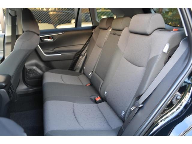X ZEUS新車カスタムコンプリートカー!エアロ(F/S/R)・フロントグリル・4本出マフラー・車高調・22インチAW・アルパイン9型ナビ・ETC。バックカメラ+BSM付。(24枚目)