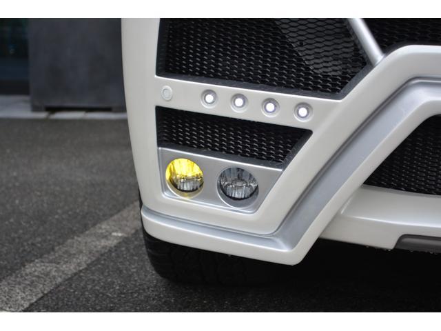 ZX ZEUS新車カスタムコンプリートカー!エアロ(F/R)・4灯フォグ・22インチAW。T-Connectナビ・ETC2.0・全方位カメラ・パワーバックドア・リアエンタテイメントシステム付。(10枚目)