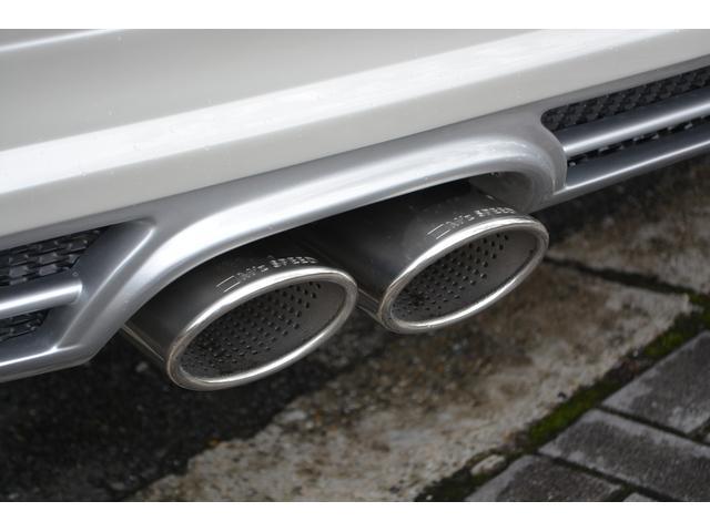 ZX ZEUS新車カスタムコンプリートカー!エアロ(F/R)・4灯フォグ・22インチAW。T-Connectナビ・ETC2.0・全方位カメラ・パワーバックドア・リアエンタテイメントシステム付。(12枚目)