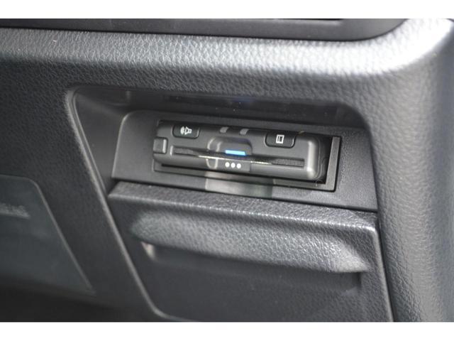 Gi プレミアムパッケージ ブラックテーラード ZEUS新車カスタムコンプリートカー・エアロ・F/S/R・グリル・FT・ダウンサス・18インチAW・マフラー・モデリスタ製リアスポイラー・カロッツェリアナビ・ETC・バックカメラ(25枚目)