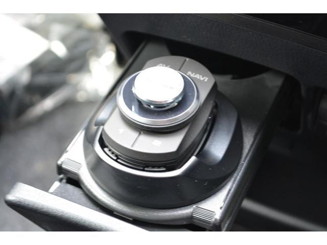 Gi プレミアムパッケージ ブラックテーラード ZEUS新車カスタムコンプリートカー・エアロ・F/S/R・グリル・FT・ダウンサス・18インチAW・マフラー・モデリスタ製リアスポイラー・カロッツェリアナビ・ETC・バックカメラ(26枚目)