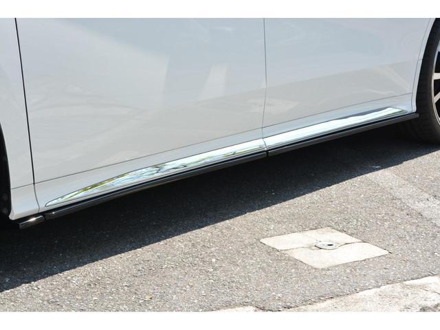 2.5S タイプゴールド ZEUS新車カスタムコンプリートカー!エアロ・F/S/R・グリル・FT・車高調・22インチAW・マフラー・ピラー・ディスプレイオーディオ・ETC・バックカメラ・ツインムーンルーフ付(7枚目)