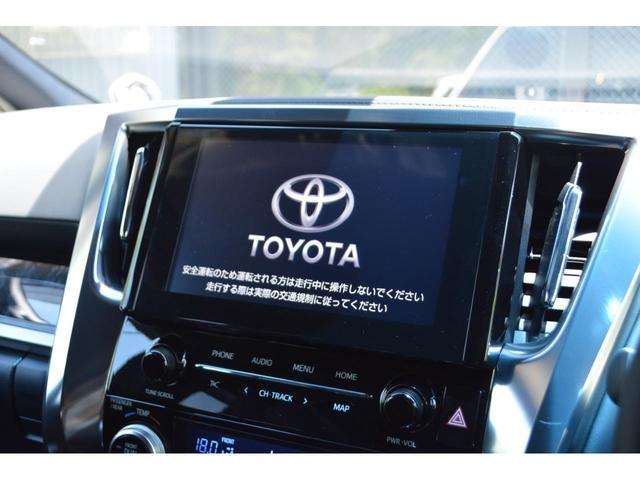 2.5S タイプゴールド ZEUS新車カスタムコンプリートカー!エアロ・F/S/R・グリル・FT・車高調・22インチAW・マフラー・ピラー・ディスプレイオーディオ・ETC・バックカメラ・ツインムーンルーフ付(22枚目)