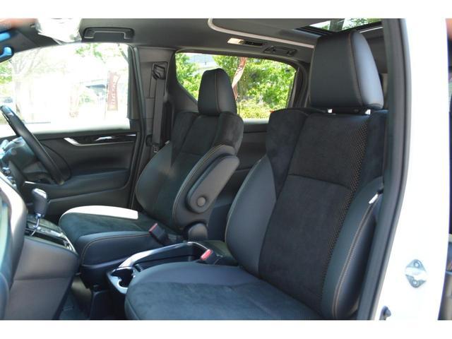 2.5S タイプゴールド ZEUS新車カスタムコンプリートカー!エアロ・F/S/R・グリル・FT・車高調・22インチAW・マフラー・ピラー・ディスプレイオーディオ・ETC・バックカメラ・ツインムーンルーフ付(27枚目)