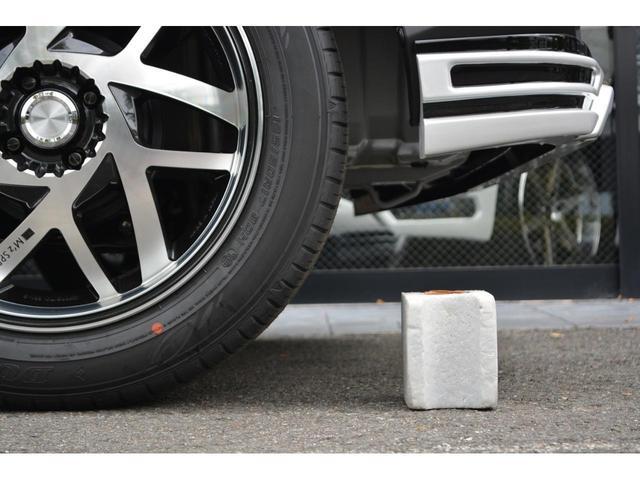Z ZEUS新車カスタムコンプリートカー・エアロ・F/S/R/・17インチAW・アルパインナビ・ETC・ナビレディパッケージ付(12枚目)