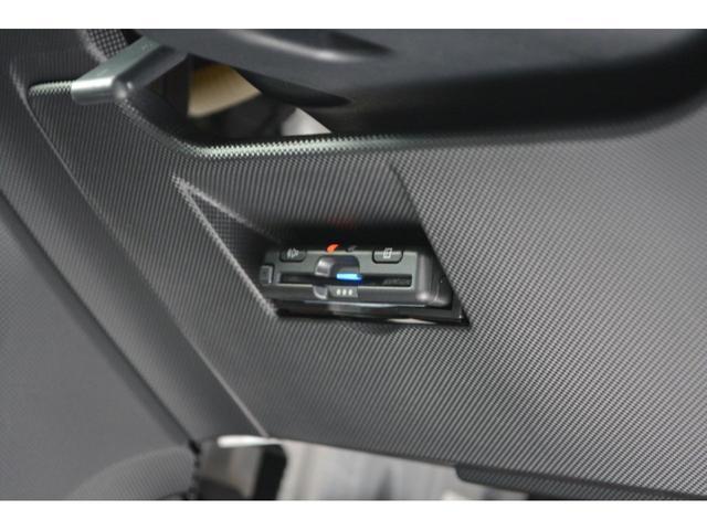 Z ZEUS新車カスタムコンプリートカー・エアロ・F/S/R/・17インチAW・アルパインナビ・ETC・ナビレディパッケージ付(19枚目)