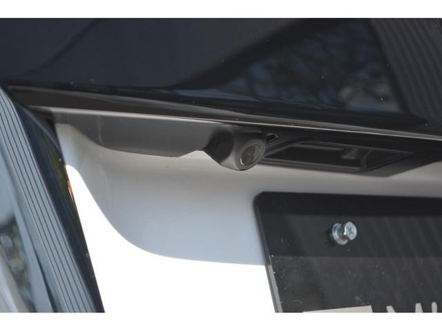 Gi 8人乗 ZEUS新車カスタムコンプリートカー・エアロ・F/S/R・グリル・FT・リアウィング・車高調・19インチAW・マフラー・カロッツェリア楽ナビ・ETC・バックカメラ(25枚目)