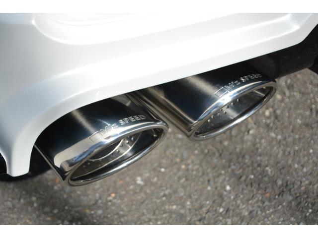 ハイブリッドGiプレミアムパッケジブラックテーラード 7人乗 ZEUS新車カスタムコンプリートカー・エアロ・F/S/R・グリル・FT・リアウィング・メッキピラー・車高調・19インチAW・マフラー・アルパイン11型ナビ・ETC・バックカメラ(17枚目)