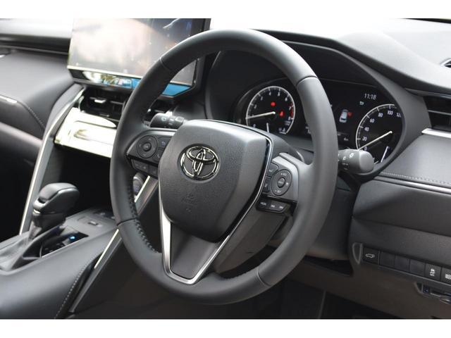 G ZEUS新車カスタムコンプリートカー・エアロ3点・グリル・リアウィング・メッキピラー・ドアミラー・車高調・22インチ・マフラー・LEDバックフォグ・キャリパーカバー・BSM・12.3型ナビ・ETC(27枚目)