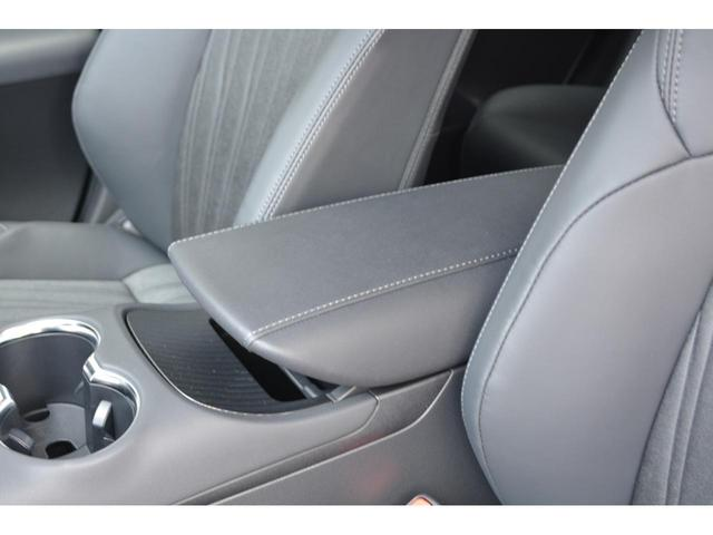 G ZEUS新車カスタムコンプリートカー・エアロ3点・グリル・リアウィング・メッキピラー・ドアミラー・車高調・22インチ・マフラー・LEDバックフォグ・キャリパーカバー・BSM・12.3型ナビ・ETC(30枚目)