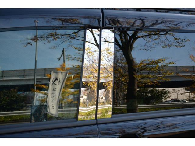 ZS 煌III 7人乗 ZEUS新車カスタムコンプリートカー・エアロ・F/S/R・グリル・FT・車高調・19インチAW・マフラー・アルパインナビ・ETC・バックカメラ(18枚目)