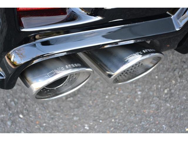 ZS 煌III 7人乗 ZEUS新車カスタムコンプリートカー・エアロ・F/S/R・グリル・FT・車高調・19インチAW・マフラー・アルパインナビ・ETC・バックカメラ(21枚目)