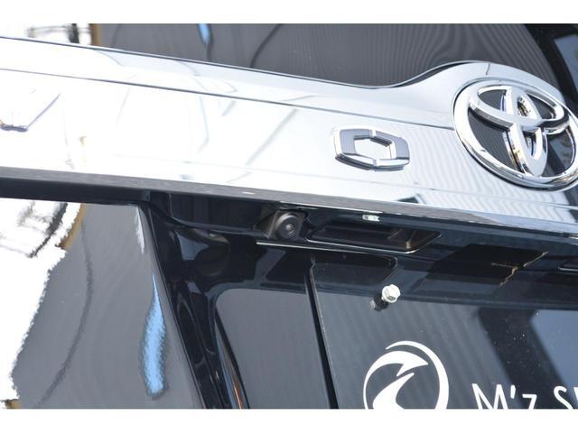 ZS 煌III 7人乗 ZEUS新車カスタムコンプリートカー・エアロ・F/S/R・グリル・FT・車高調・19インチAW・マフラー・アルパインナビ・ETC・バックカメラ(26枚目)