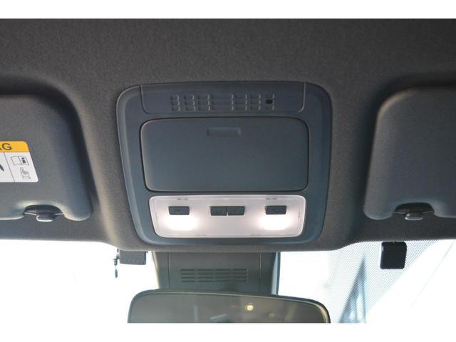 ZS 煌III 7人乗 ZEUS新車カスタムコンプリートカー・エアロ・F/S/R・グリル・FT・車高調・19インチAW・マフラー・アルパインナビ・ETC・バックカメラ(27枚目)
