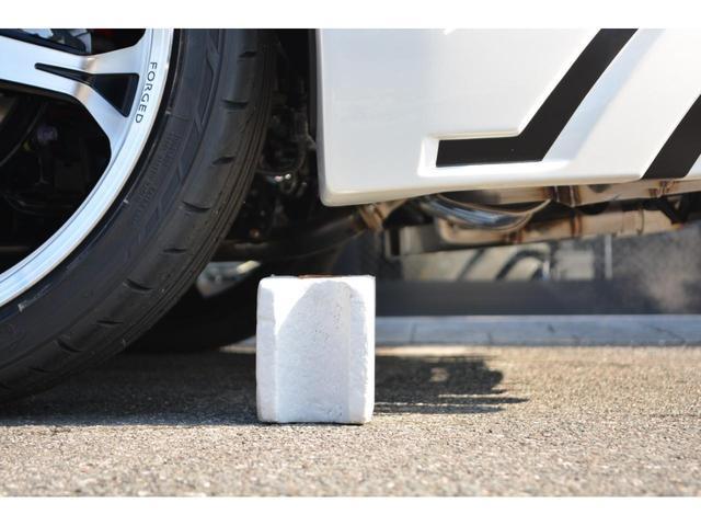 Z ZEUS新車カスタムコンプリートカー・エアロ3点・ABSグリル・ABSリアゲートスポイラー・ピラー・車高調・22インチ・チタンマフラー・パノラミックビュー(11枚目)