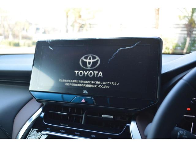 Z ZEUS新車カスタムコンプリートカー・エアロ3点・ABSグリル・ABSリアゲートスポイラー・ピラー・車高調・22インチ・チタンマフラー・パノラミックビュー(19枚目)
