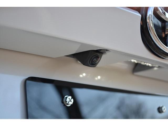 Z ZEUS新車カスタムコンプリートカー・エアロ3点・ABSグリル・ABSリアゲートスポイラー・ピラー・車高調・22インチ・チタンマフラー・パノラミックビュー(22枚目)