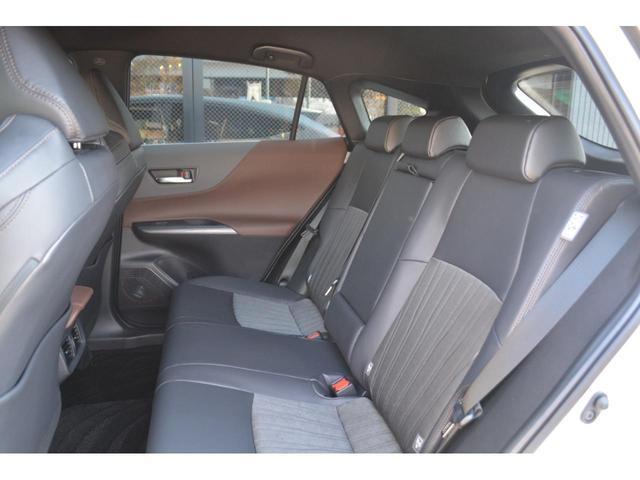 Z ZEUS新車カスタムコンプリートカー・エアロ3点・ABSグリル・ABSリアゲートスポイラー・ピラー・車高調・22インチ・チタンマフラー・パノラミックビュー(26枚目)
