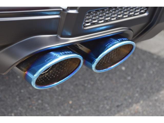 TX Lパッケージ ZEUS新車カスタムコンプリートカー・エアロ2点・JAOSサイドステップ・ドアミラーカバー・20AW・マフラー・KADDISラック・アルパインナビ・ETC・Bカメラ・ムーンルーフ・クリアランスソナー(14枚目)