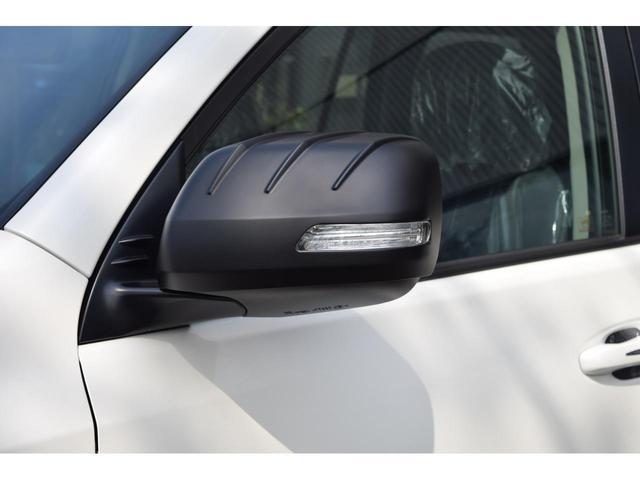 TX Lパッケージ ZEUS新車カスタムコンプリートカー・エアロ2点・JAOSサイドステップ・ドアミラーカバー・20AW・マフラー・KADDISラック・アルパインナビ・ETC・Bカメラ・ムーンルーフ・クリアランスソナー(15枚目)