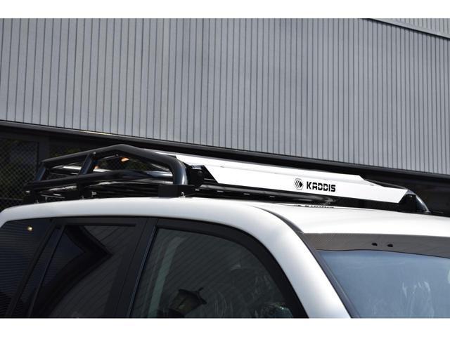 TX Lパッケージ ZEUS新車カスタムコンプリートカー・エアロ2点・JAOSサイドステップ・ドアミラーカバー・20AW・マフラー・KADDISラック・アルパインナビ・ETC・Bカメラ・ムーンルーフ・クリアランスソナー(16枚目)