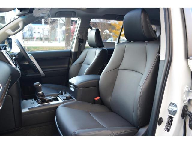 TX Lパッケージ ZEUS新車カスタムコンプリートカー・エアロ2点・JAOSサイドステップ・ドアミラーカバー・20AW・マフラー・KADDISラック・アルパインナビ・ETC・Bカメラ・ムーンルーフ・クリアランスソナー(19枚目)