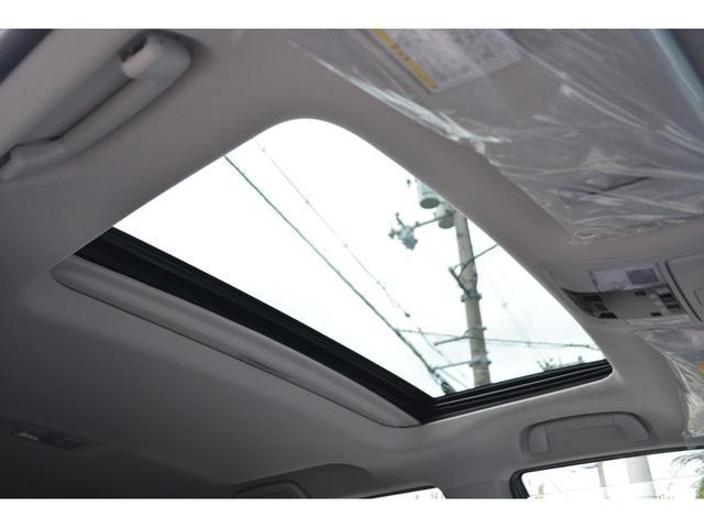 TX Lパッケージ ZEUS新車カスタムコンプリートカー・エアロ2点・JAOSサイドステップ・ドアミラーカバー・20AW・マフラー・KADDISラック・アルパインナビ・ETC・Bカメラ・ムーンルーフ・クリアランスソナー(21枚目)
