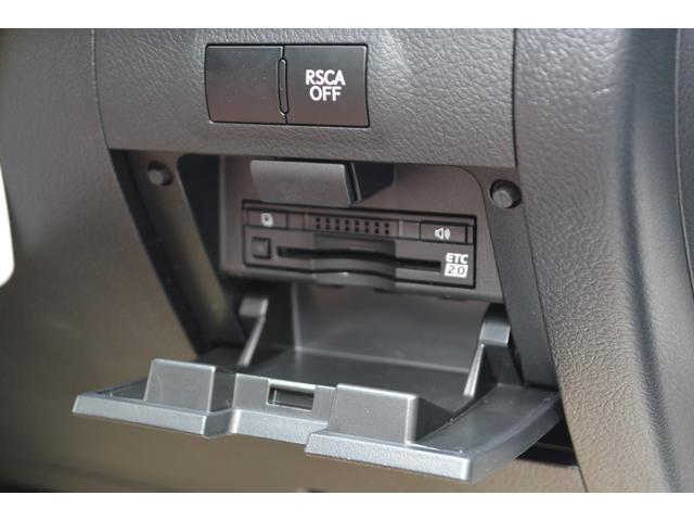 LX570 ZEUS新車カスタムコンプリートカー・エアロ3点・4灯フォグ・22インチアルミ・4本出マフラー・マークレビンソン・リアエンターテイメントシステム・置くだけ充電(20枚目)