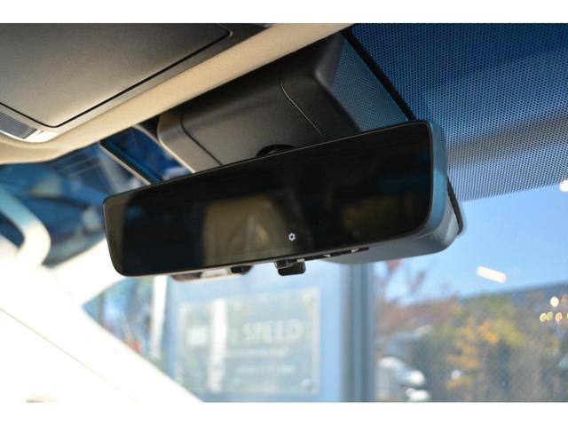 エグゼクティブラウンジS ZEUS新車カスタムコンプリートカー・エアロ3点・グリル・FT・車高調・22インチ・マフラー・メッキピラー・10.5型ディスプレイ・置くだけ充電・ツインムーンルーフ・ITS・ACコンセント(17枚目)