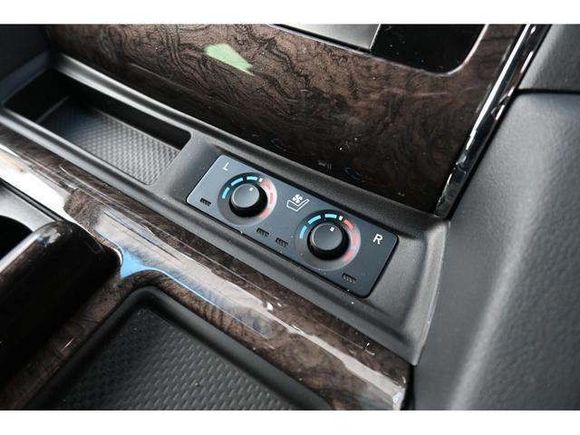 エグゼクティブラウンジS ZEUS新車カスタムコンプリートカー・エアロ3点・グリル・FT・車高調・22インチ・マフラー・メッキピラー・10.5型ディスプレイ・置くだけ充電・ツインムーンルーフ・ITS・ACコンセント(20枚目)