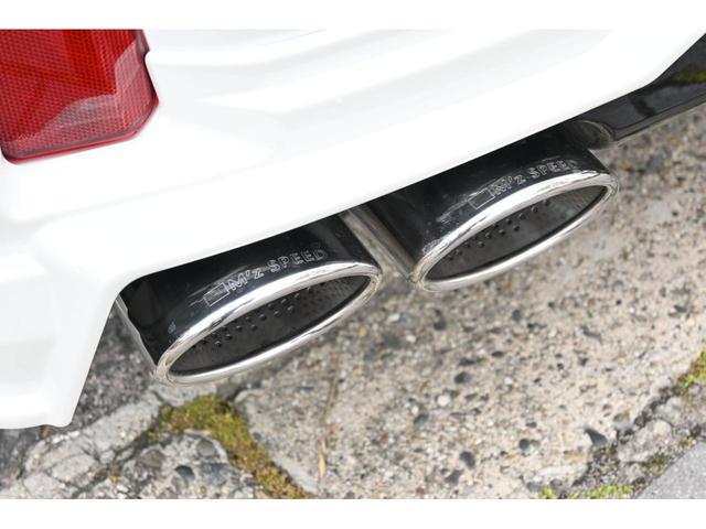 エグゼクティブラウンジS ZEUS新車カスタムコンプリートカー・エアロ3点・グリル・FT・車高調・22インチ・マフラー・メッキピラー・10.5型ディスプレイ・置くだけ充電・ツインムーンルーフ・ITS・ACコンセント(21枚目)