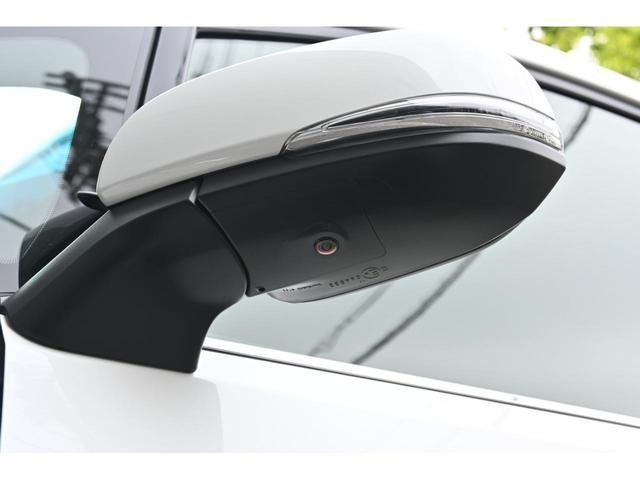 エグゼクティブラウンジS ZEUS新車カスタムコンプリートカー・エアロ3点・グリル・FT・車高調・22インチ・マフラー・メッキピラー・10.5型ディスプレイ・置くだけ充電・ツインムーンルーフ・ITS・ACコンセント(25枚目)
