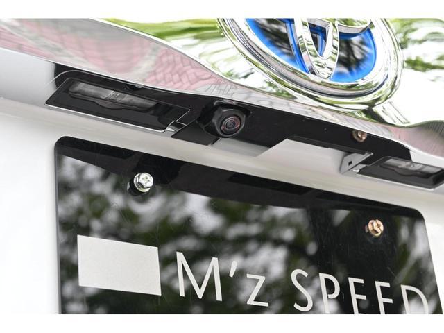 エグゼクティブラウンジS ZEUS新車カスタムコンプリートカー・エアロ3点・グリル・FT・車高調・22インチ・マフラー・メッキピラー・10.5型ディスプレイ・置くだけ充電・ツインムーンルーフ・ITS・ACコンセント(26枚目)