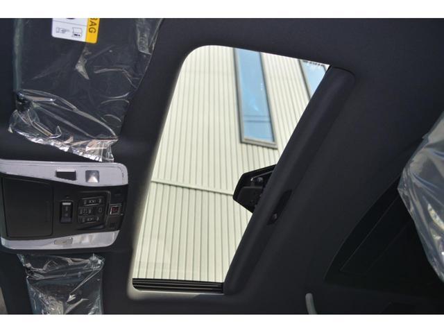 エグゼクティブラウンジS ZEUS新車カスタムコンプリートカー・エアロ3点・グリル・FT・車高調・22インチ・マフラー・メッキピラー・10.5型ディスプレイ・置くだけ充電・ツインムーンルーフ・ITS・ACコンセント(29枚目)