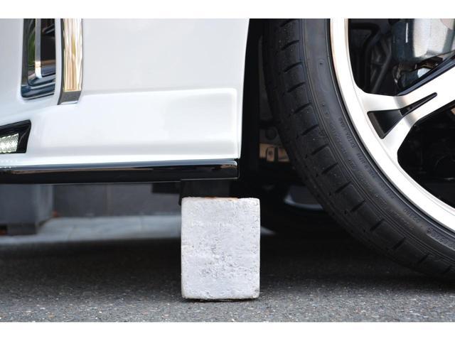 2.5S Cパッケージ ZEUS新車カスタムコンプリートカー・エアロ3点・車高調・22インチ・マフラー・9型ディスプレイ・T-Connectナビキット・ETC2.0・ツインムーンルーフ・デジタルインナーミラー(11枚目)