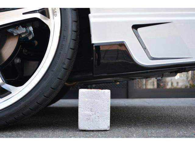 2.5S Cパッケージ ZEUS新車カスタムコンプリートカー・エアロ3点・車高調・22インチ・マフラー・9型ディスプレイ・T-Connectナビキット・ETC2.0・ツインムーンルーフ・デジタルインナーミラー(12枚目)