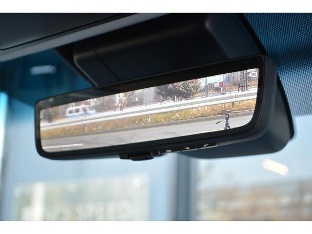 2.5S Cパッケージ ZEUS新車カスタムコンプリートカー・エアロ3点・車高調・22インチ・マフラー・9型ディスプレイ・T-Connectナビキット・ETC2.0・ツインムーンルーフ・デジタルインナーミラー(19枚目)