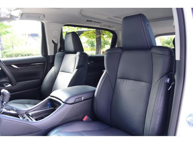 2.5S Cパッケージ ZEUS新車カスタムコンプリートカー・エアロ3点・車高調・22インチ・マフラー・9型ディスプレイ・T-Connectナビキット・ETC2.0・ツインムーンルーフ・デジタルインナーミラー(21枚目)