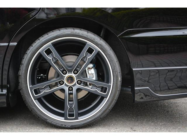 ZS 煌III ZEUS新車カスタムコンプリートカー・エアロ3点・グリル・FT・車高調・19インチ・マフラー・メッキピラー・アルパイン11型ナビ・ETC・カメラ(11枚目)